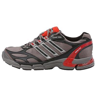 947d829b3b9cf4 Adidas Men s Supernova Sequence GTX W Running Shoe