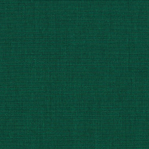 (Sunbrella 60in Tweed Hemlock Tweed Fabric By The Yard)