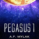 Pegasus 1 | A. F. Mylak