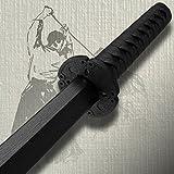 BladesUSA 1802PP Martial Art Polypropylene Training