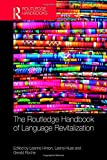 img - for The Routledge Handbook of Language Revitalization (Routledge Handbooks in Applied Linguistics) book / textbook / text book