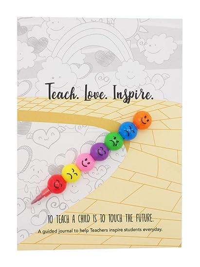 Amazon.com : Teacher Plan Book, Undated Planner, Best ...
