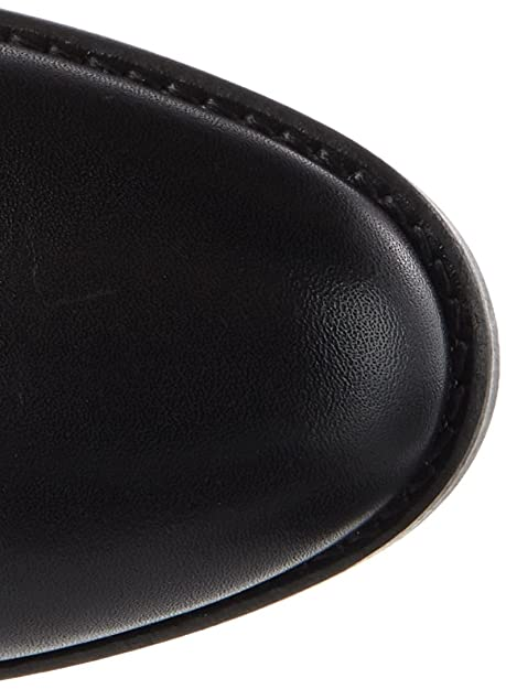 Boot Marc Flat Long O'polo Cavalieres 70814228002124Bottes Heel QrBWCedxo