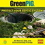 GreenPig Solutions 56 Concentrated Formula Live