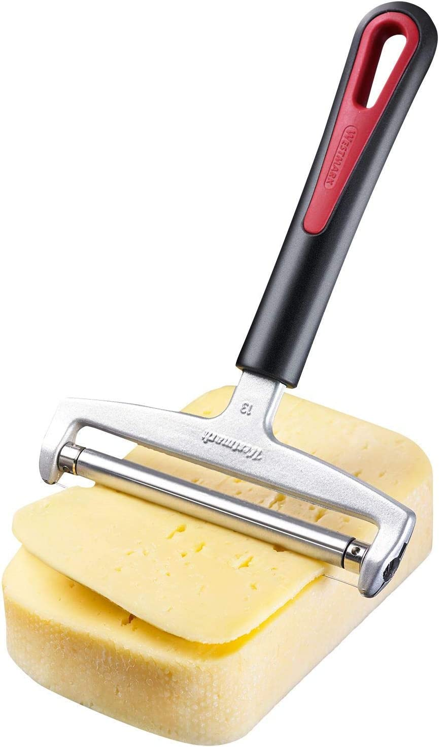 Best Cheese Slicers For Home (2021): Top 10 Review 1