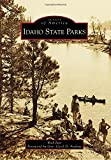 Idaho State Parks (Images of America)