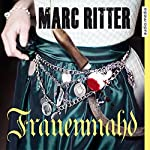 Frauenmahd   Marc Ritter