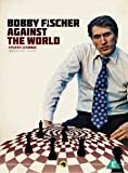 Bobby Fischer Against the World [DVD]