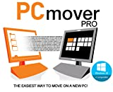 PC Mover 11 Professional [Download]