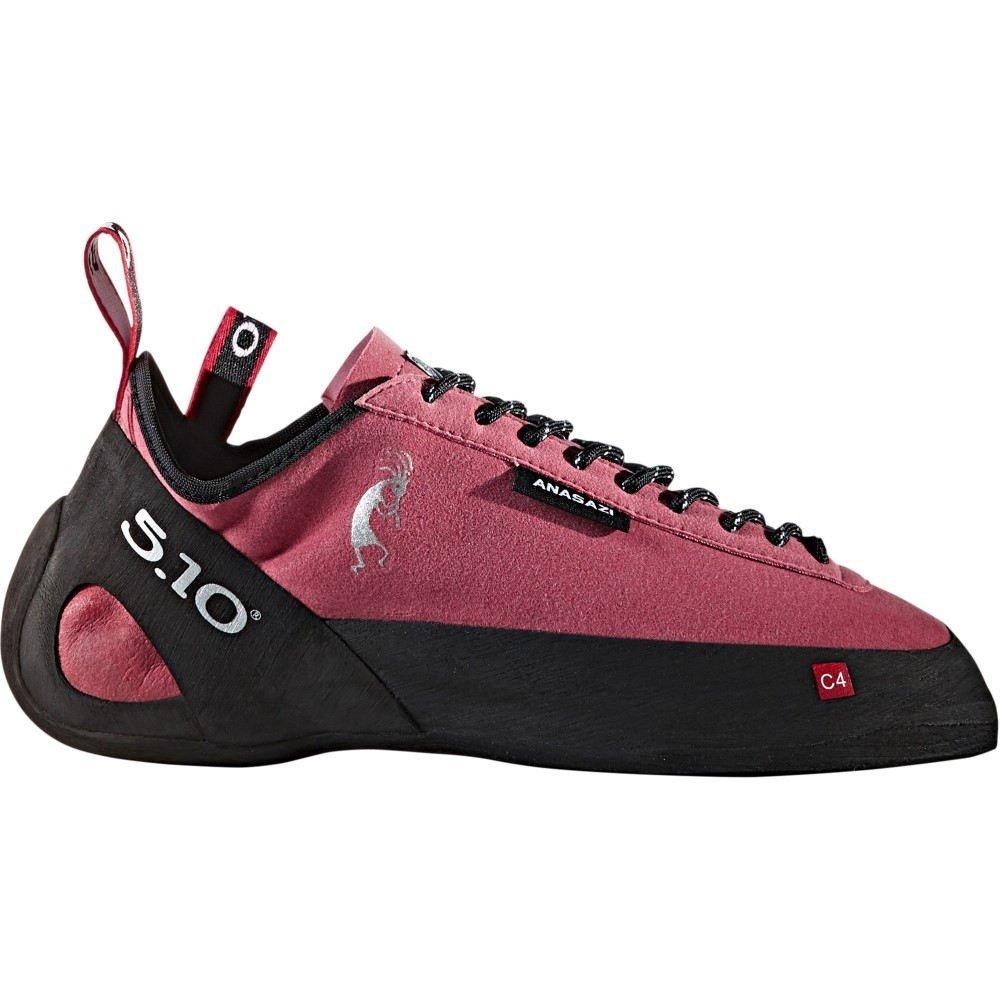 (ファイブテン) Five Ten メンズ クライミング シューズ靴 Anasazi Lace Climbing Shoes [並行輸入品]   B07B8GYJ9Z