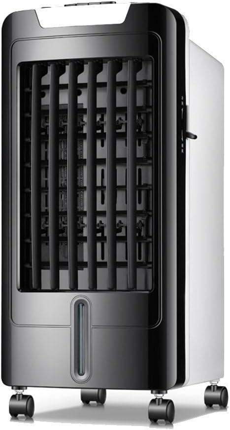 Xiaolin Portable 4-in-1 Air Cooler, Calentador, purificador de ...