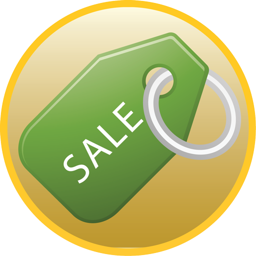 The Coupons App]()