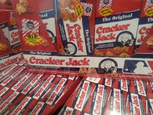 cracker-jack-caramel-coated-popcorn-peanuts-the-original-24-1-oz-box-set