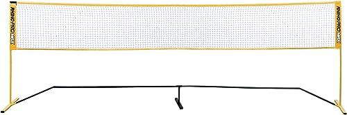 Champion Sports Portable Net Adjustable Net