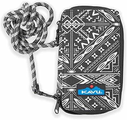 Shopping KAVU - Handbags & Wallets - Women - Clothing, Shoes
