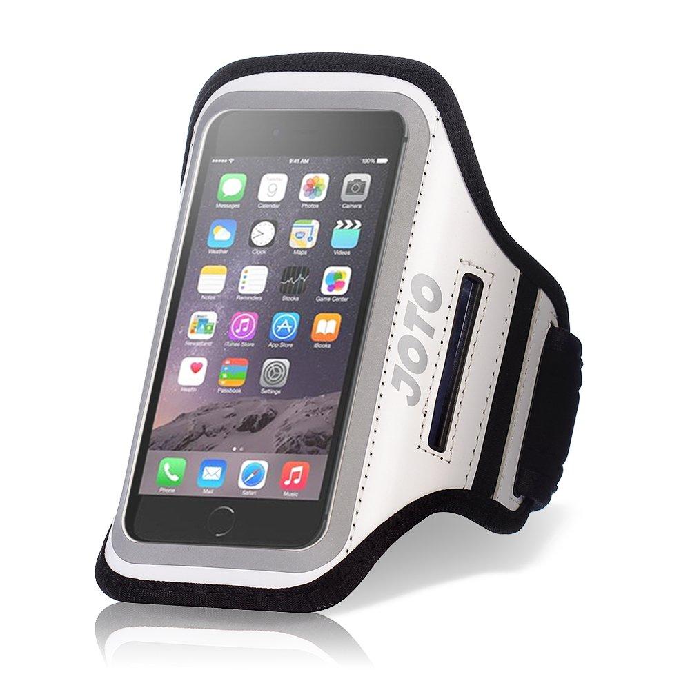on sale aad57 12616 Apple iPhone 6S Plus 5.5
