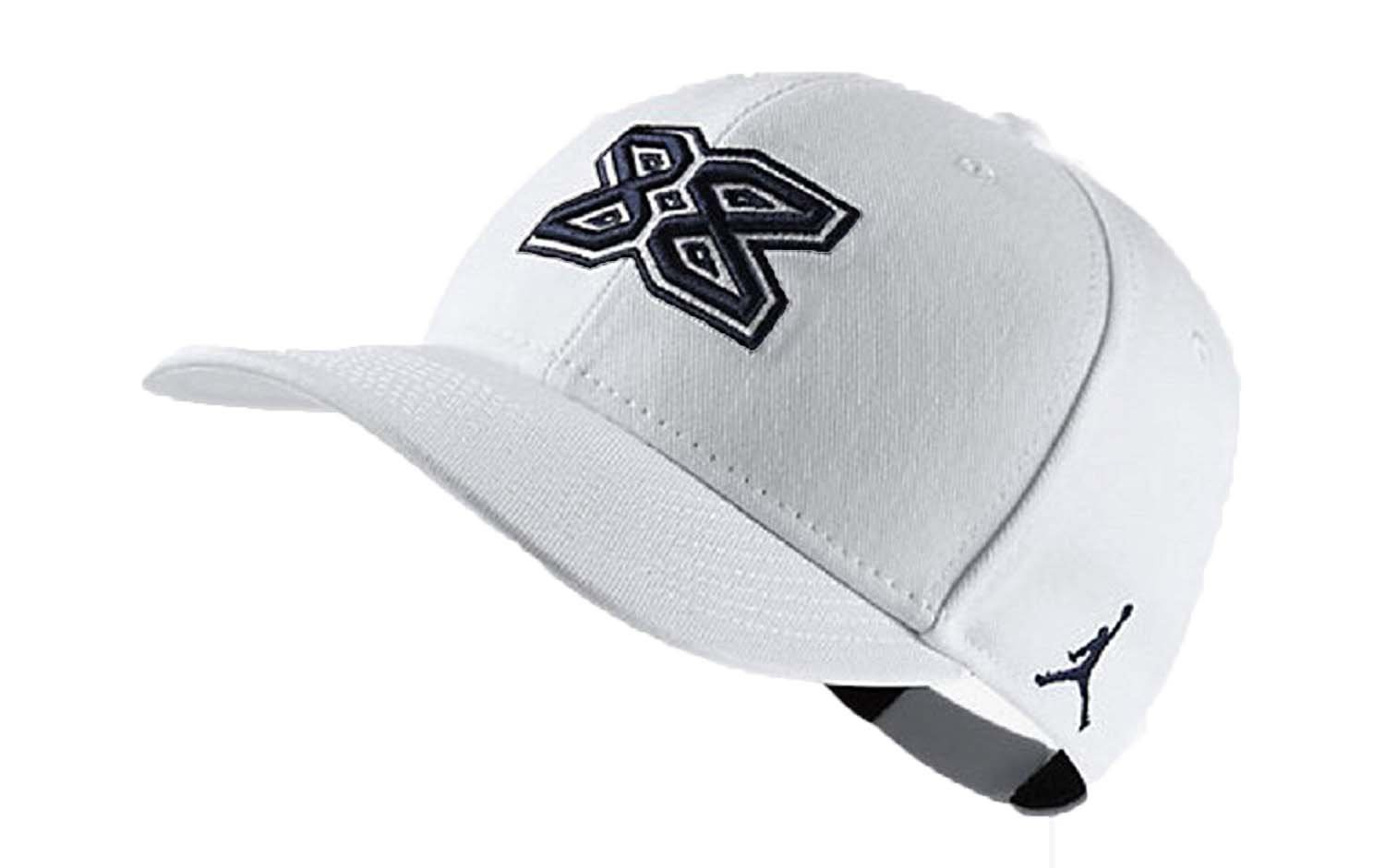 6ca8a0a9d74 new zealand jordan jumpman flight hat xl f312d 70a9c