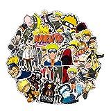 Anime Naruto Gift Sets,Including Naruto Drawstring