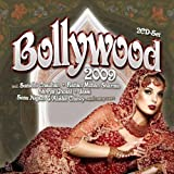 Various Of Bollywood Cds - Best Reviews Guide