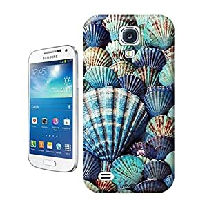 Unique Phone Case Shell-03 Hard Cover for samsung galaxy s4 cases-buythecase