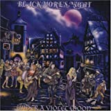 Under A Violet Moon by Blackmore's Night (2010-01-31)