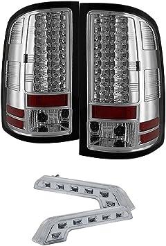 FILTERWEARS Pre-Filter K314Y For K/&N Air Filter RU-0510 RU-0510PY