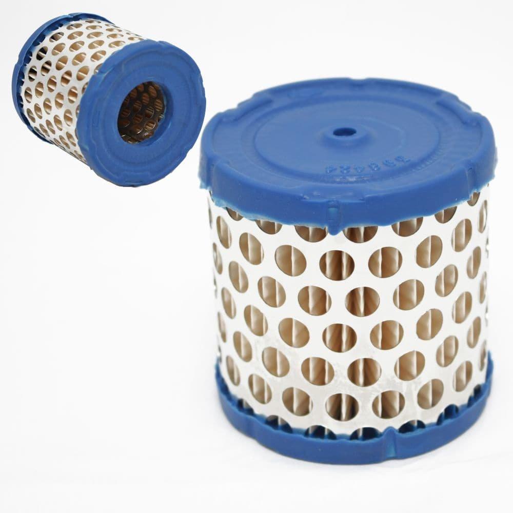 Briggs & Stratton 5026H Lawn & Garden Equipment Engine Air Filter Genuine Original Equipment Manufacturer (OEM) Part