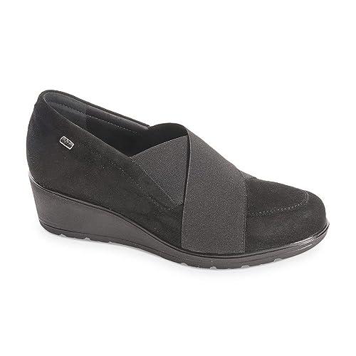 Da Sneaker Valleverde Scarpe Amazon It E Borse Uomo Scarpe Scarpe 7e644ef5f69