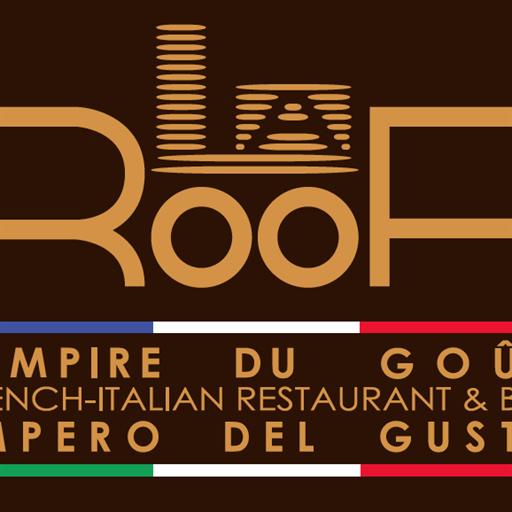 la-roof