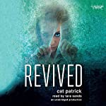 Revived | Cat Patrick