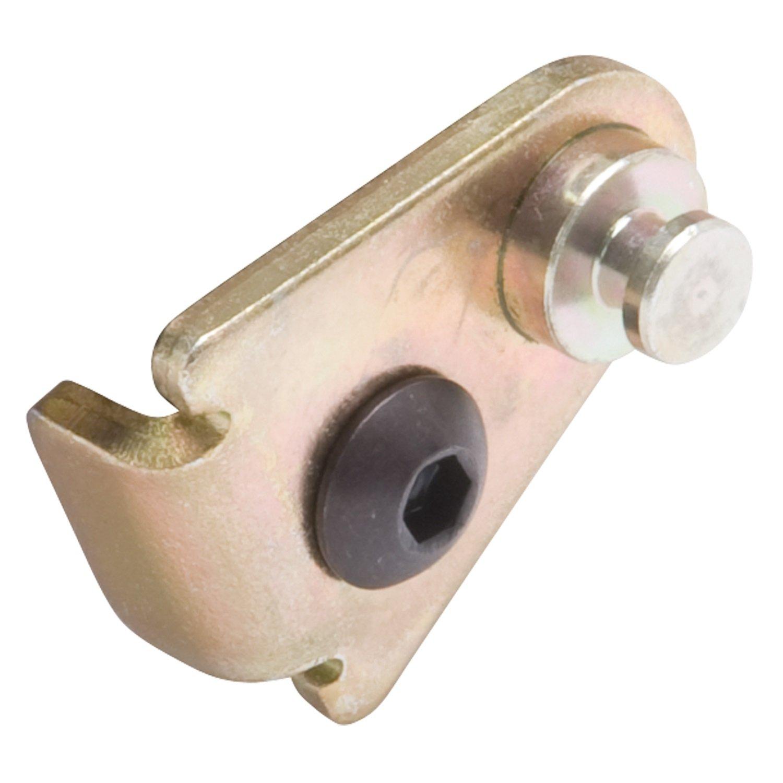 Edelbrock 8026 Transmission Cable Adapter
