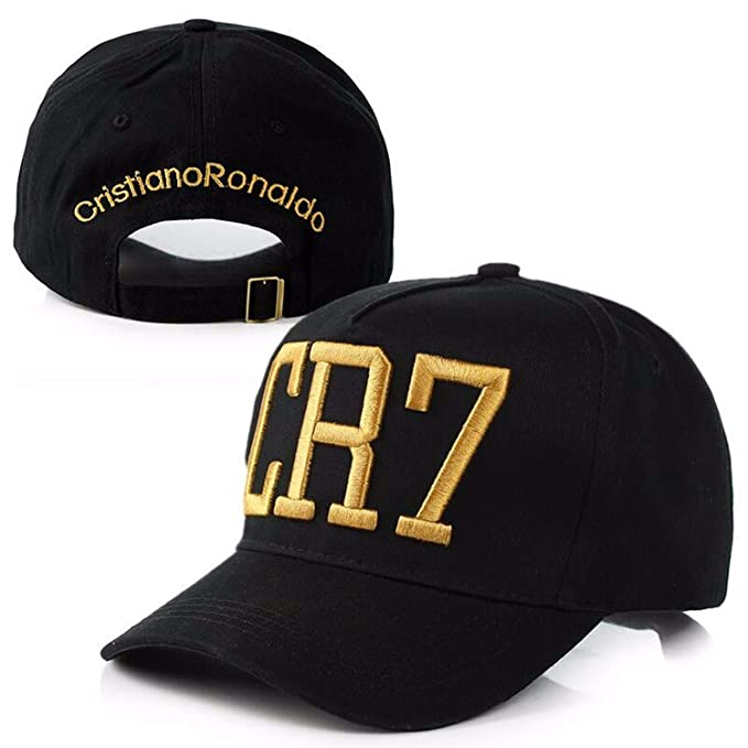Amazon.com: Coolbao Baseball Caps Hip Hop Caps Snapback Hats Gorras for Men Women: Clothing