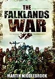 img - for The Falklands War book / textbook / text book
