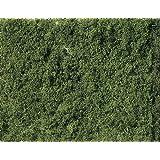 KATO フォーリッジ 暗緑色 F53 24-318 ジオラマ用品