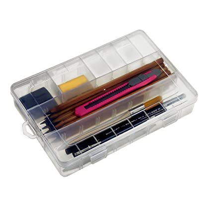 FakeFace 8 en 1 surtido de lápices de dibujo profesional ...