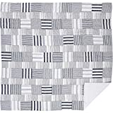 VHC Brands Finn Quilt, Queen