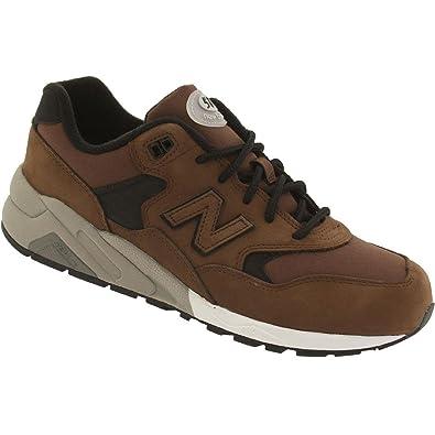 info for 002ea b9138 Amazon.com | New Balance 580 | Shoes