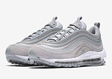 Image Unavailable. Image not available for. Color  Nike Women s AIR MAX 97  ... 7f2ceaf43
