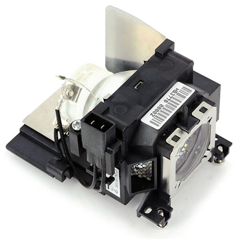 HFY marbull ET-LAL100 lámpara de Repuesto con Carcasa para ...