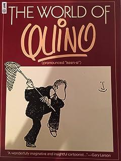 Cuaderno mafalda soy tremenda - grande: Quino: 9788868215934 ...