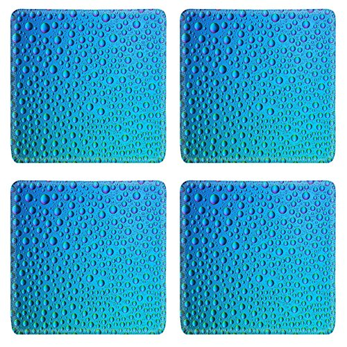 msd-square-coasters-image-36872345-texture-of-print-fabric-striped-for-background