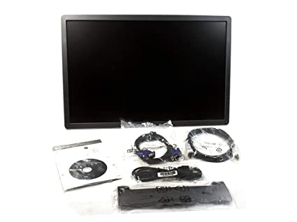 Image Unavailable. Image not available for. Color  Dell Professional P2417H  24-Inch ... 031e5ddffd