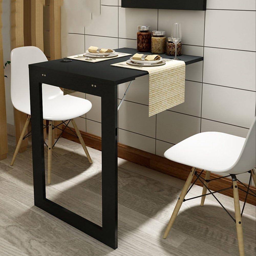 Folding table Nan Mesa de Comedor de pie, Mesa Plegable para ...