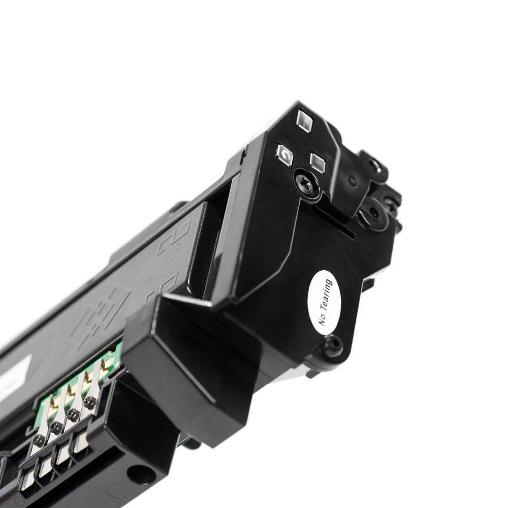 INKUTEN 2 Pack Compatible Samsung MLT-D118L Black Laser Toner Cartridge for Samsung Xpress M3015DW M3065FW Printers by INKUTEN (Image #5)