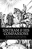 img - for Sintram & His Companions (Illustrated) book / textbook / text book