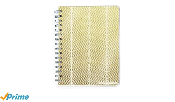 2017 Academic Year PlanMe Spiral Engagement Planner: TF ...