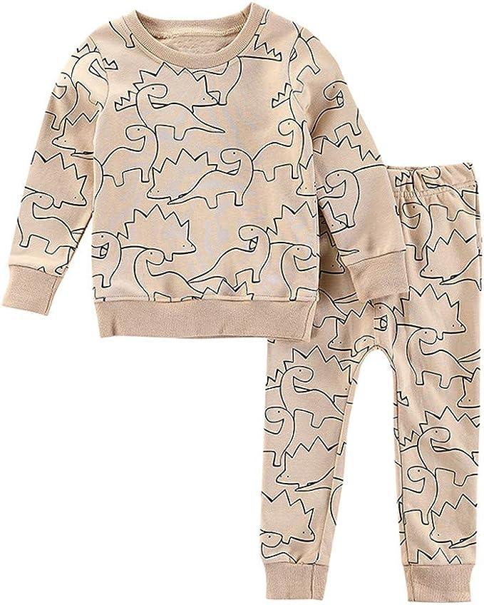 1-7 Años, SO-buts Recién Nacido Pequeños Bebé Niño Dinosaurio ...