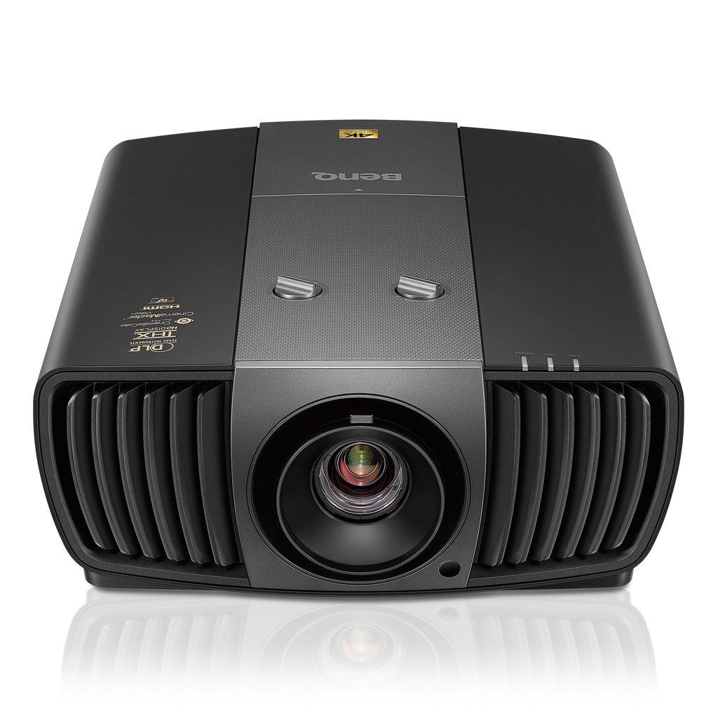 BenQ HT8050 4K DLP UHD THX Certified Home Cinema Projector