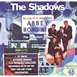 The Shadows At Abbey Road: THE COLLECTORS EDITION