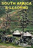 Globe Trekker - South Africa & Lesotho